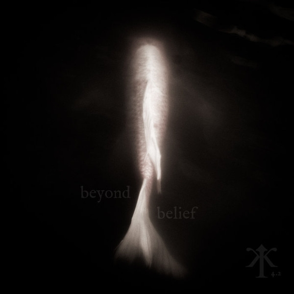 Impurfekt Beyond Belief Cover Art