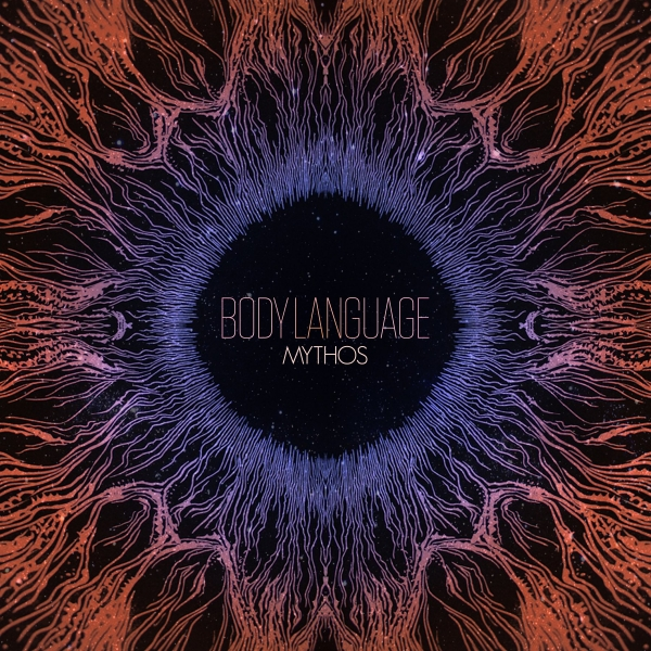 Body Language Mythos cover art