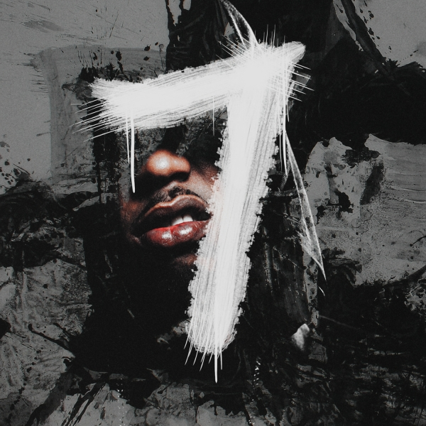 Kid Ink 7 Series cover art