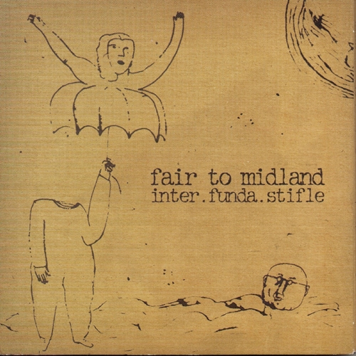 Fair to Midland Inter.Funda.Stifle cover art