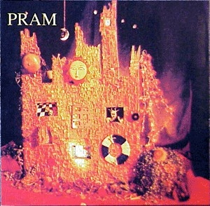 Pram Helium Cover Art