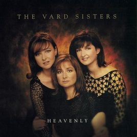 The Vard Sisters Heavenly Cover Art