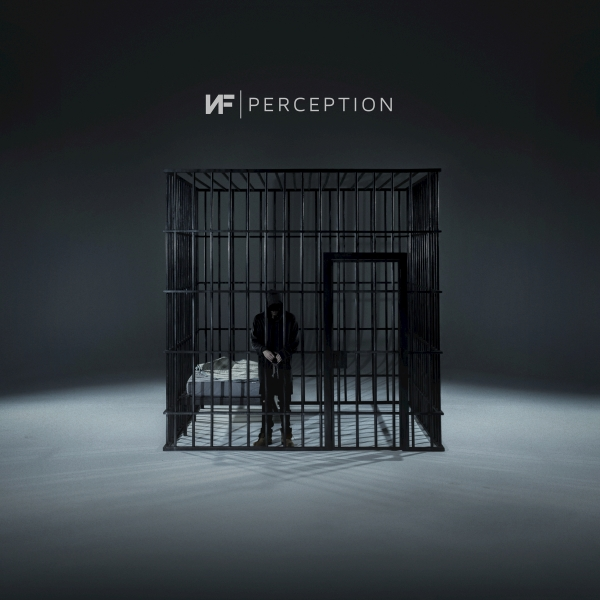 NF Perception cover art