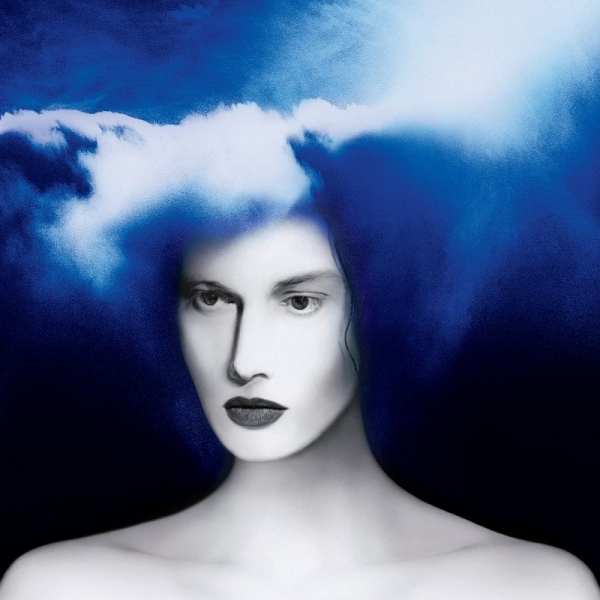 Jack White Boarding House Reach cover art