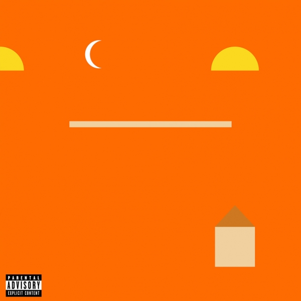 Mike Posner A Real Good Kid cover art