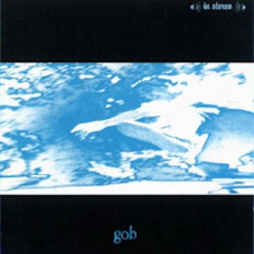Gob Gob cover art