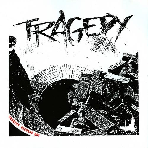 Tragedy Tragedy cover art