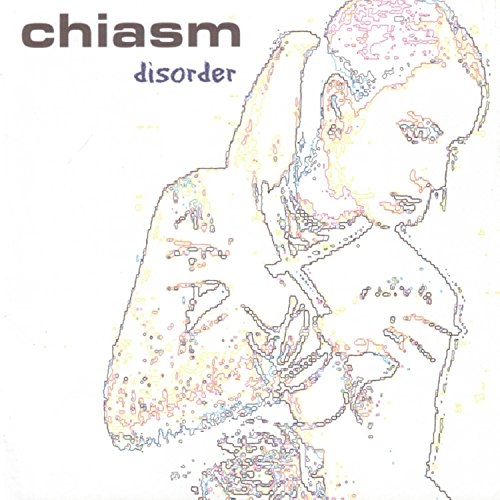 Chiasm Disorder cover art