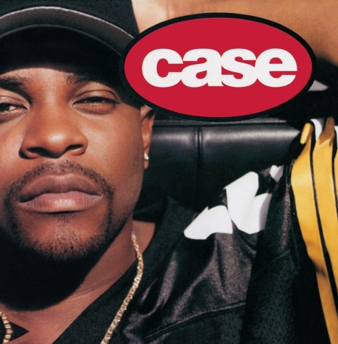 Case Case cover art