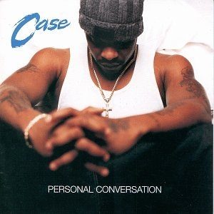 Case Personal Conversation cover art