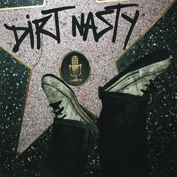 Dirt Nasty Dirt Nasty cover art
