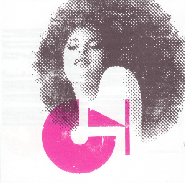 Nouvelle Vague 3 cover art